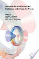 Dense Molecular Gas Around Protostars and in Galactic Nuclei - European Workshop on Astronomical Molecules, 2004 (2005)