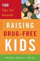 Raising Drug-free Kids (2006)