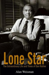 Lone Star - Alan Weisman (ISBN: 9780471792178)
