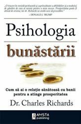Psihologia bunăstării (2012)