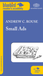 Small Ads (2012)