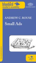 Small Ads (2012) (2012)
