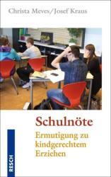 Schulnte (2011)
