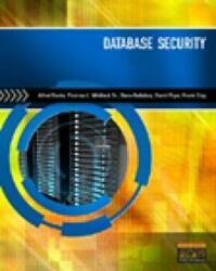 Database Security (2011)