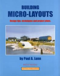 Building Micro-Layouts - Design Tips, Techniques and Project Plans (2009)