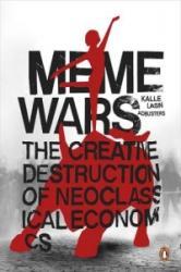 Meme Wars - Adbusters (2012)