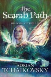 Scarab Path (2012)