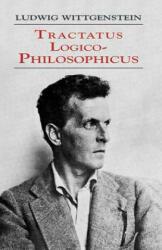 Tractatus Logico-Philosophicus (2001)