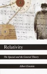 Relativity - Albert Einstein (2006)