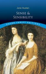 Sense and Sensibility Dover (2012)