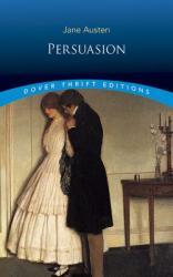 Persuasion - Jane Austen (2004)