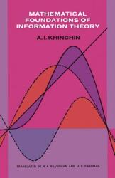 Mathematical Foundations of Information Theory (2006)