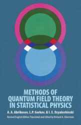 Methods of Quantum Field Theory in Statistical Physics (2010)