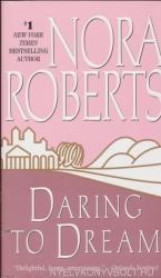 Nora Roberts: Daring To Dream (2008)