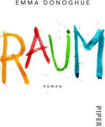 Raum (2012)