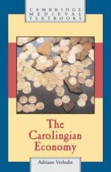 Carolingian Economy (2010)