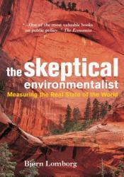 Skeptical Environmentalist (2008)