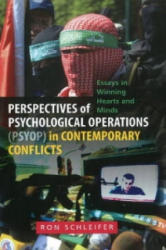 Perspectives of Psychological Operations (2011)