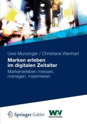 Marken erleben im digitalen Zeitalter (2012)