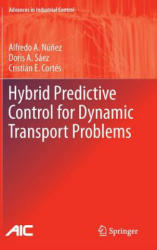 Hybrid Predictive Control for Dynamic Transport Problems (2012)