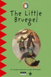 Little Bruegel - Catherine Duve (2012)
