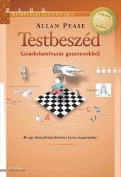 Testbeszéd (2012)