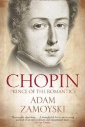 Chopin (2011)