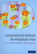 Computational Methods for Multiphase Flow (2006)