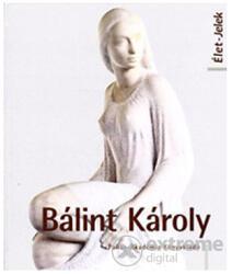 Nagy Miklós Kund - Bálint Károly (ISBN: 9789736653346)