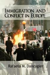 Immigration and Conflict in Europe (2009)