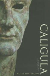 Caligula - Aloys Winterling (2011)