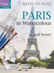 Paris in Watercolour (2011)