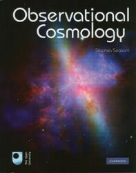 Observational Cosmology (2009)