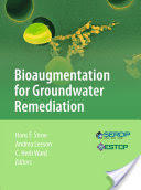 Bioaugmentation for Groundwater Remediation (2012)