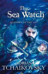 Sea Watch (2012)