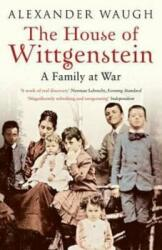 House of Wittgenstein - A Family At War (2009)