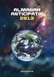 Almanah 2013 (2012)