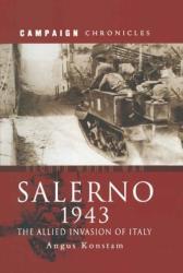 Salerno 1943 (2007)