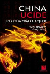 China ucide (ISBN: 9789737487162)
