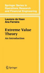 Extreme Value Theory (2006)