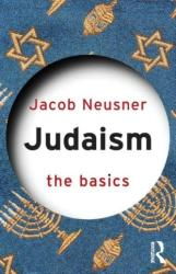 Judaism - The Basics (2006)