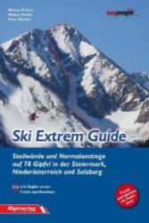 Ski Extrem Guide (2012)