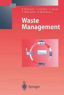 Waste Management (2010)