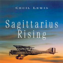 Sagittarius Rising (2009)