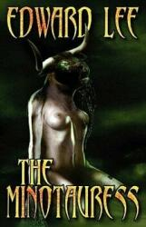 The Minotauress (2011)