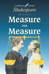 Measure for Measure (2002)