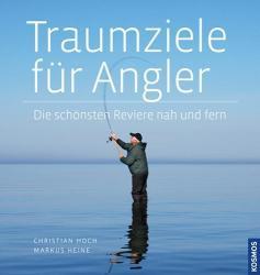 Traumziele fr Angeler (2012)