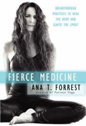 Fierce Medicine (2012)