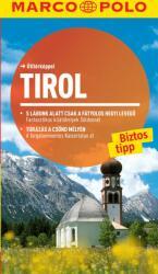 Tirol (2012)