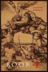 Book 4 (2011)